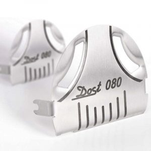 Dost 80 Protective Cover