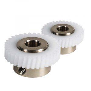 Dost 120 Gearwheel Small