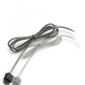 Dost 120 Output Cable