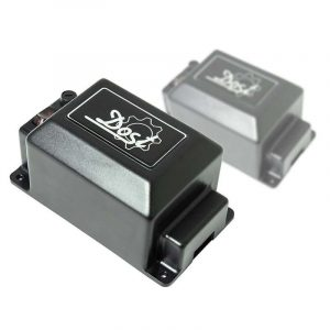 Dost Power Supply