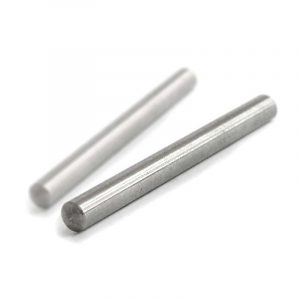 Dost Straight Pin