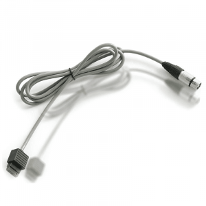 Dost 90 Output Cable