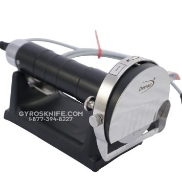 Buy Gyros Slicers Cutters Knife Blades And Grills Online