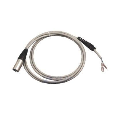 Devran Cable