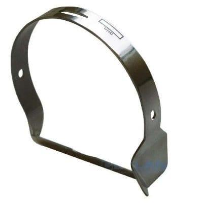 Devran Slice Adjuster