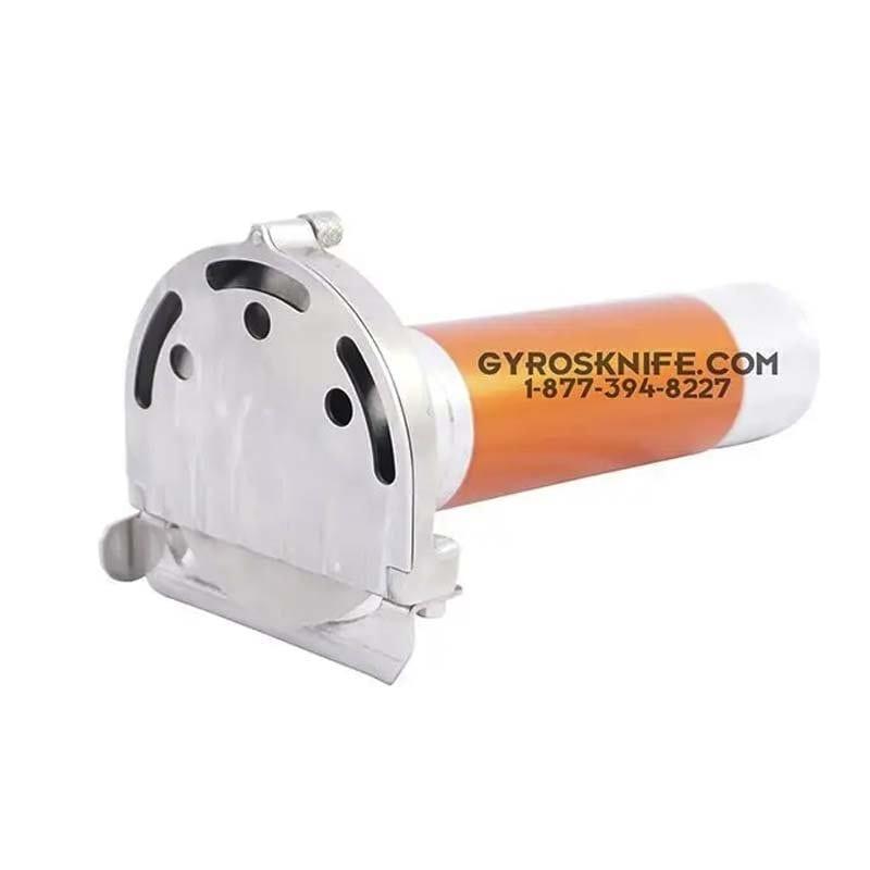 Donexe DX 500 Electric Slicer