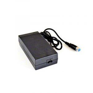 Donexe DX 500 Power Supply