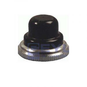 Ceylan Devran Switch Cap