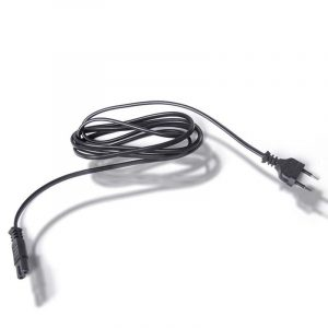 Dost 100 Output Cable