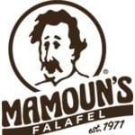 Mamoun's