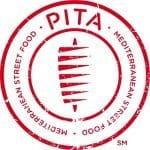 Pita Clientjpg